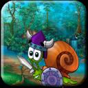 Snail Bobbery: Fantasy Journey