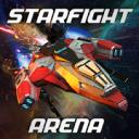 Starfight Arena