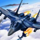 Thunder Air War Sims