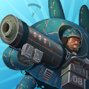 War Alert: Red Lords