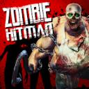 Zombie Hitman