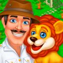 Zoo Rescue