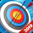 Archery Champ