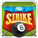 Pool Strike