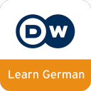 DW Learn German