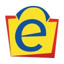 ePttAVM