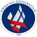 Kırıkkale Üniversitesi Portal Sistemi