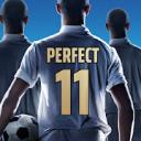 Perfect Eleven