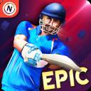 Epic Cricket