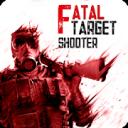 Fatal Target Shooter