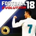 Futbol 2019