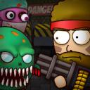 Survival Zombie Hunter