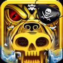 Temple Final Run - Pirate Curse
