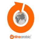 Arapça Klavye