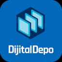 Dijital Depo