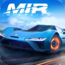Mi Racing