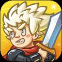 Next Sword