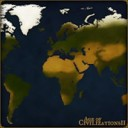 Age of Civilizations 2 (Lite)