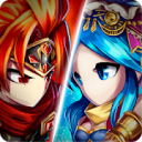 Brave Frontier:The Last Summoner