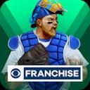 Franchise Baseball 2018