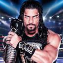 Real Wrestling Stars Ultimate Fighting 2019