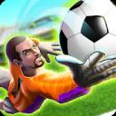 Soccer Goalkeeper 2019