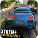 X-Racing Asfalt