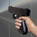 GunLift