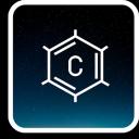HiEdu Chemistry