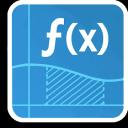 HiEdu Math Formulas