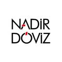 Nadir Döviz