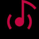 Radyoland