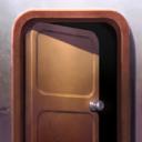 Doors&Rooms: Escape King