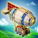 BigCompany: Skytopia