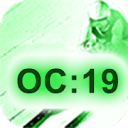 Ski Offline Challenge 19