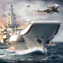 Empire: Rise Of BattleShip