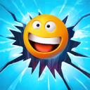 Emoji Mine