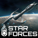 Star Forces
