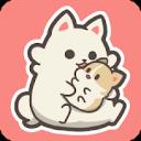 FeeDog-Raising Puppies