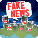 Idle Fake News Inc.-Plague Conspiracy Tycoon