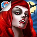 Vampireville Lite