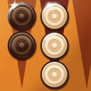 Backgammon Now