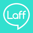 LAFF Messenger