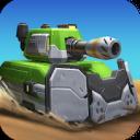 TankCraft 1: Arena