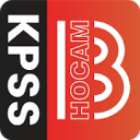 Benim Hocam KPSS 2019