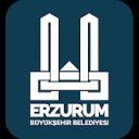 Erzurum Büyükşehir Belediyesi