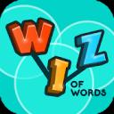 Wiz Of Words