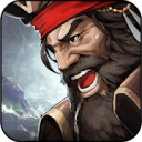 Pirates: BattleOcean