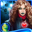 Hidden Object-Mystery Trackers: Queen of Hearts