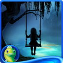 Hidden Object-Phantasmat: Reign of Shadows